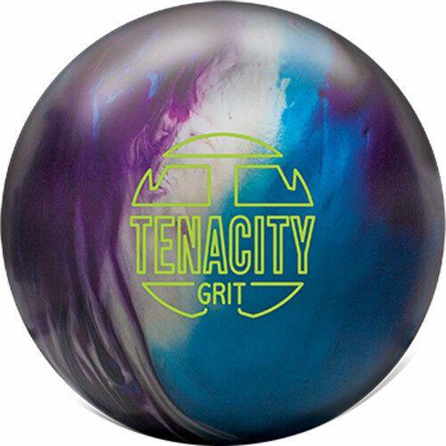 Advertisement Ebay New Brunswick Tenacity Grit Bowling Ball 15 Pounds 1st Quality 3 4 Pin Only Bowling Ball Bowling Brunswick