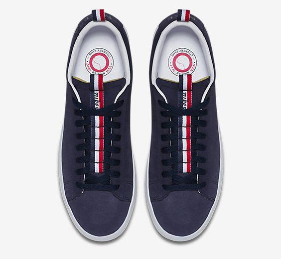 nike-sb-x-917-blazer-low-gt-sneaker-marine