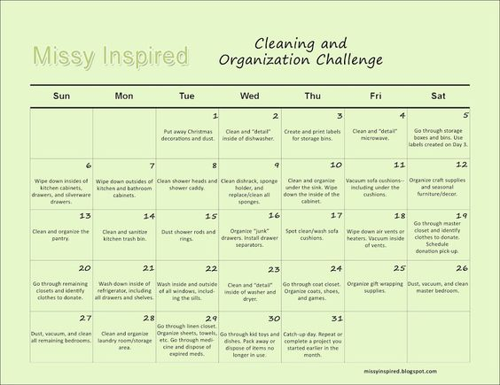 Displaying Cleaningandorganizationchallenge copy.jpg