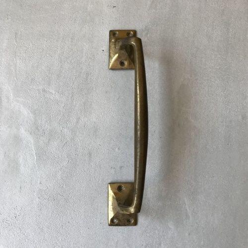 ポリプテルス おしゃれまとめの人気アイデア Pinterest 直司 ドアハンドル アンティーク ドア ドア