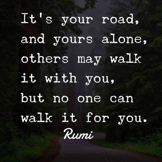 #Rumi #quotes #bestwisdomquotes