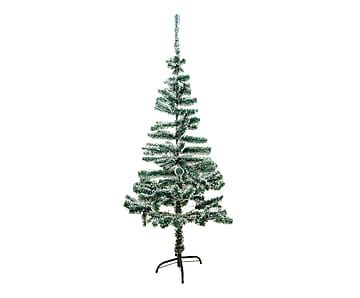 Árvore de Natal Composê - 90cm