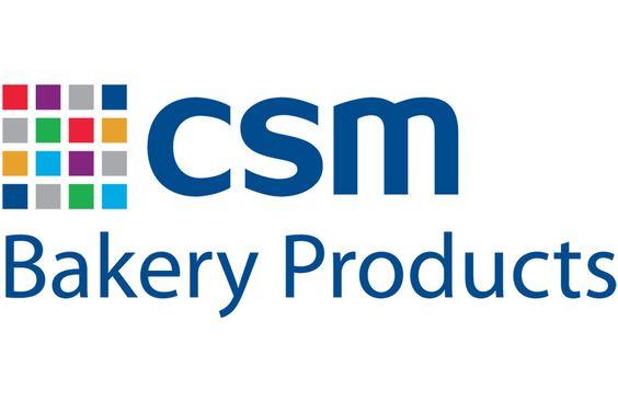 csm bakery brands we bakeries