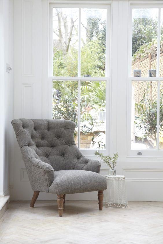 Blakes London, Designer Is In, Scandi Renovation Kitchen | Remodelista