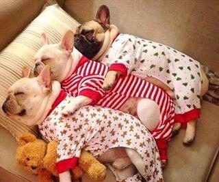 Nap time!!!!