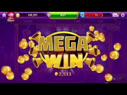 casino age vegas Casino
