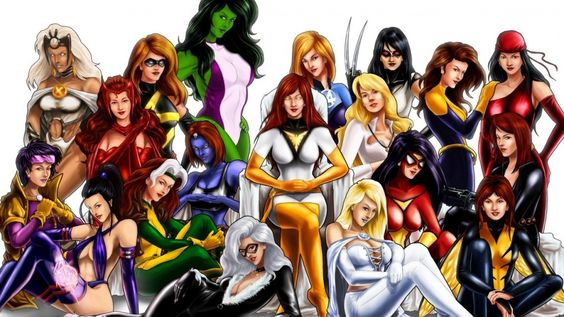 http://hqscreen.com/wallpapers/l/1366x768/52/mystique_marvel_divas_spider_woman_1366x768_51613.jpg