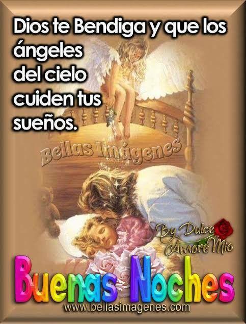 Pin By Carlos Arredondo Diaz De Leon On Buenas Noches Dios Memes Buena