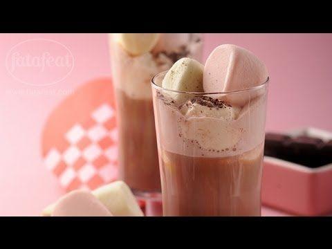 Fatafeat Youtube Fatafeat Desserts Food