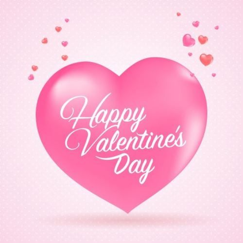 Happy Valentines Day To My Daughter Quotes Images 2017 Valentine Wishes For Daughter Valentine Messa Valentines Memes Valentines Day Memes Happy Valentines Day