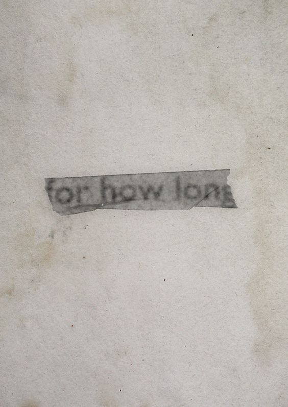 A Temporal Obstruction by David Mowbray