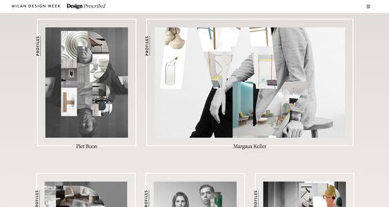 http://milan.designdo.se/