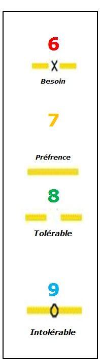 kundalini et matrice - Page 3 F28bbbb873963bf50b14484a31dcfa8f