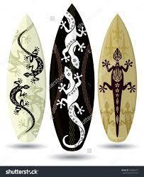 Afbeeldingsresultaat voor tattoo surfer