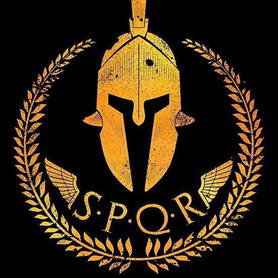 Pin On Imperio Romano