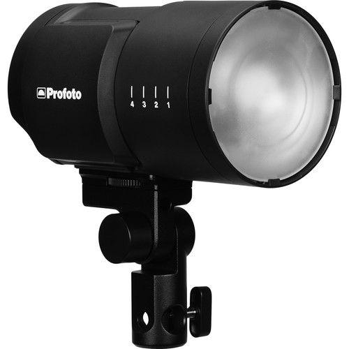 Profoto B10 Ocf Flash Head Profoto Sony Camera Camera Flashes