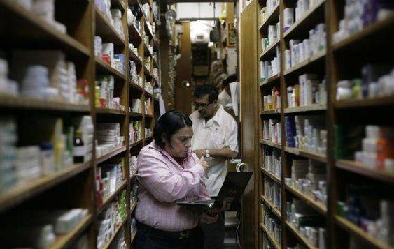 ارتفاع أسعار 3 أدوية لعلاج ضغط الدم بزيادة تصل 50 صورة ارشيفية أخطرت شركة ابن سينا لتوزي Home Decor Decor