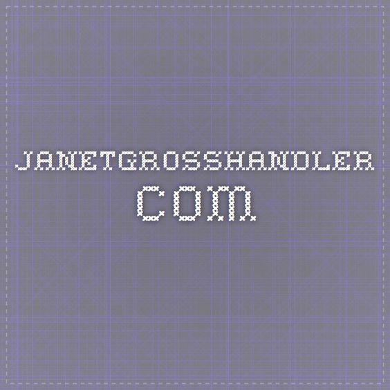 janetgrosshandler.com