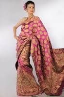 Image result for assamese silk mekhla chadar