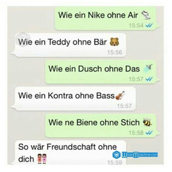 Flirt deutschland kostenlos