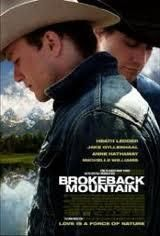 segredo de brokback mountain