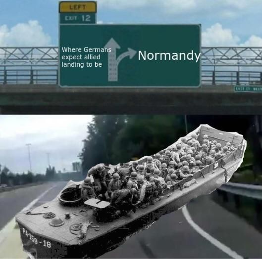 We Ll Fight On The Beaches Historymemes History Puns Historical Memes History Jokes
