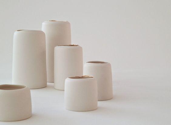 Poterie & Céramique: Candle