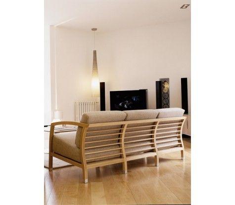 Canapé Design Helena
