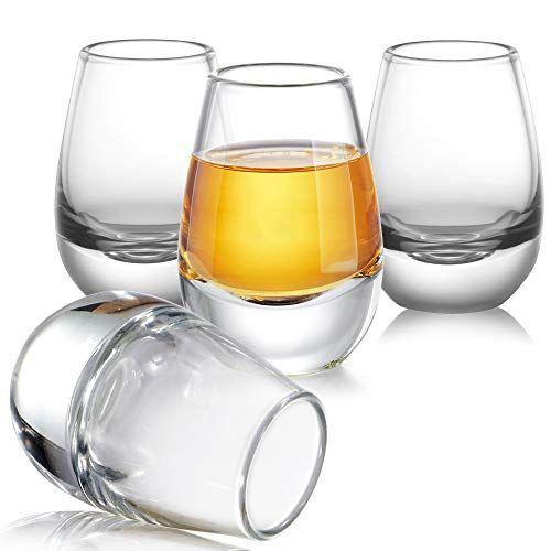 Japanese Cold Sake Glass Decanter Bottle 12 oz Bottle Clear