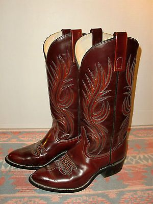 Good Brands Of Cowboy Boots - Yu Boots