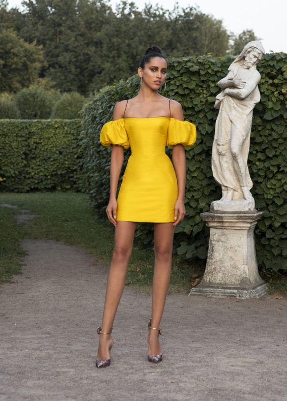 Коллекции | Ready-To-Wear | Весна-лето 2019 | VOGUE