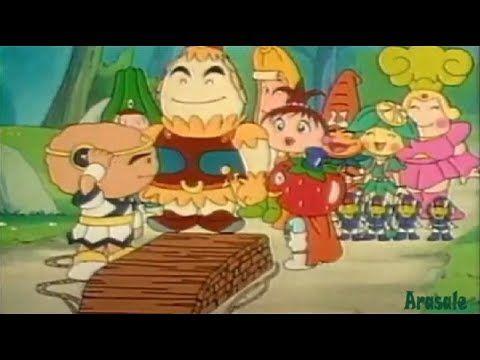 طمطوم وأبطال الروضة الخضراء الحلقة 2 Cartoon Character Family Guy