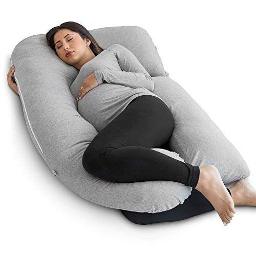 PharMeDoc Maternity Pregnancy Pillows