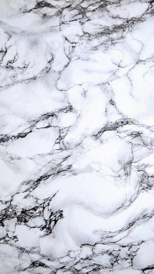 marble, wallpaper, and background