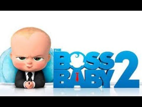 Animation Movie 2020 Best Funny Kids Movies Comedy Movies Cartoon Disn Funny Movies For Kids Boss Baby Kids Movies
