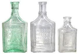 old bottles - Google Search