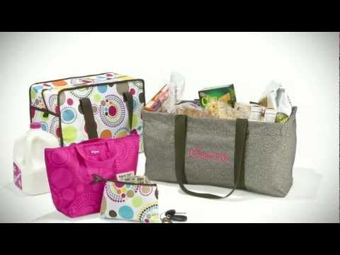 how to sell thirty one online