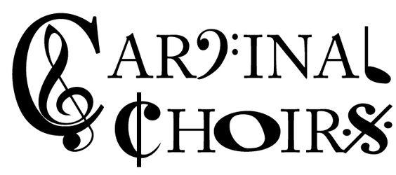 music club logo inspiration