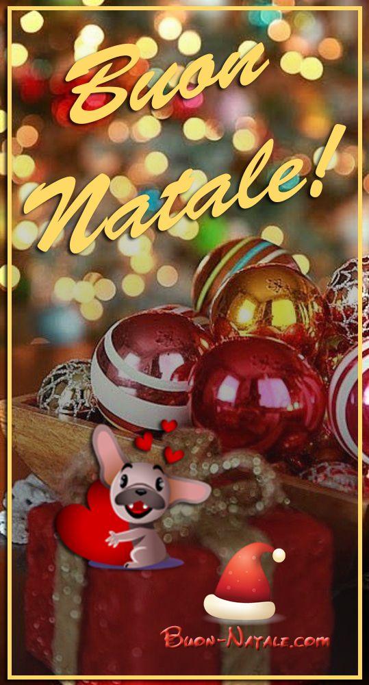 Natale 25.Buon Natale 25 Dicembre Immagini Per Whatsapp Buon Natale Com Buon Natale Natale Auguri Natale