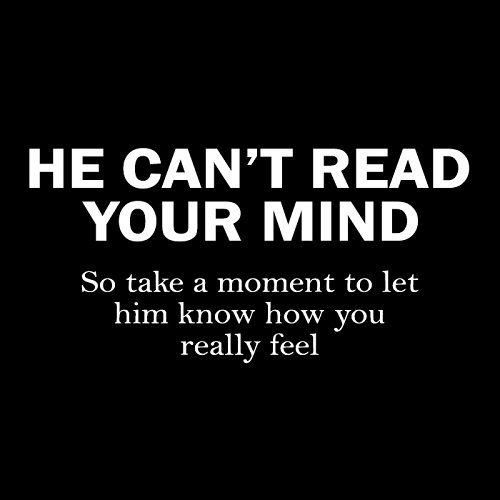 Top 20 Cute Quotes About Him Crush Quotes Crush Quotes For Her Crush Quotes For Him