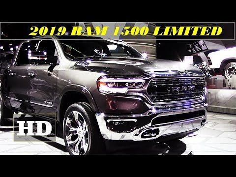 2019 Chevrolet Silverado High Country Exterior And Interior Walkaround 2018 Detroit Auto Show Youtube Monster Trucks New Trucks Silverado High Country