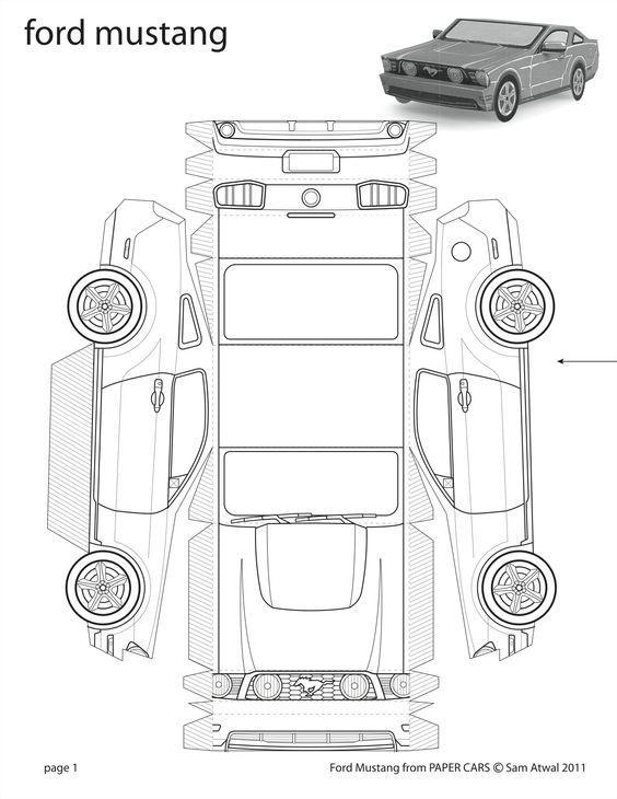 1999 Mitsubishi Galant Timing Belt Diagram Imageresizertool Com