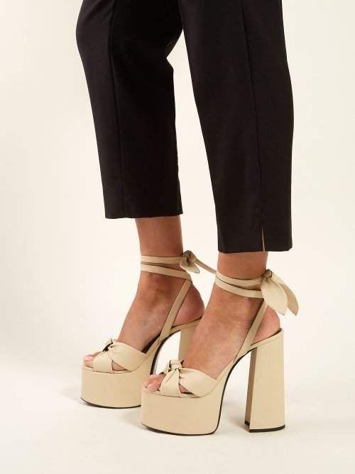 BLACK CLOSED TOE SLINGBACK Quarks Shoes