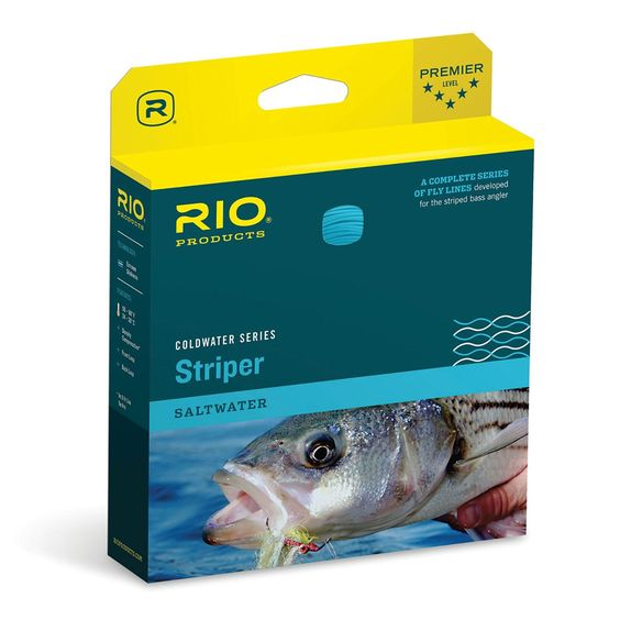 Rio Striper 26ft Sink Tip 350gr *** See this great product.