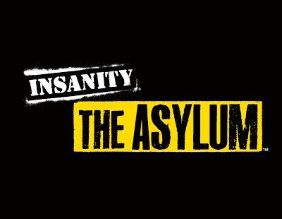 "365 Alive: Day 161: 6/10/13- Insanity ""The Asylum"" Workout"