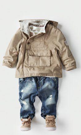 553534b1f ... Resultado de imagen de imagenes de ropa de bebe o niño