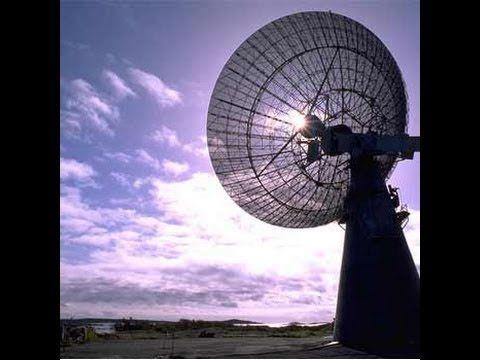 قناة الفرات الفضائية  ذكرت 12 إمام و 12 مهدي في الوصية المقدسة