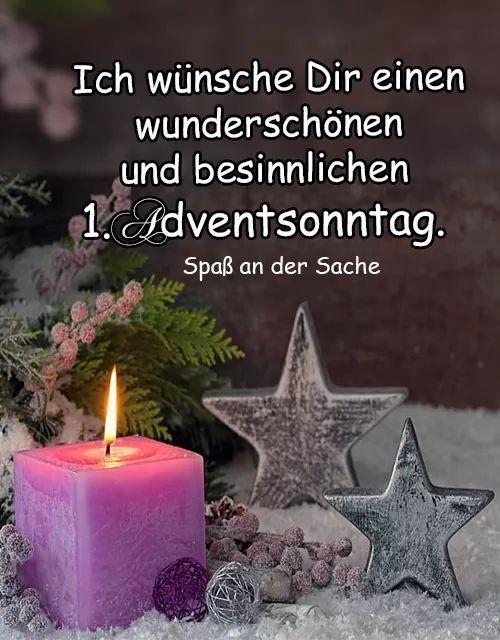Pin Von Izabela Tomczak Auf Gif Advents Grusse Lustige Weihnachten Weihnachten Adventskalender