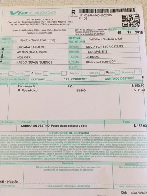 How to change the car title in Indianapolis, Indiana more   - acord form