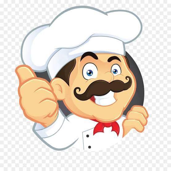Dr Food Cartoon Clip Art Cartoon Character Pictures Cartoon